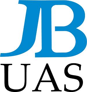 JBUAS