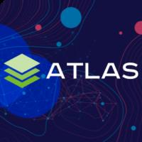 ugcs_atlas
