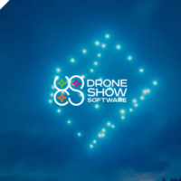 ugcs_dron_show