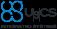 ugcs_logo