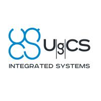 ugcs_logo_home