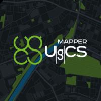 ugcs_mapper